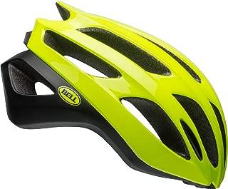 Bell Falcon MIPS Adult Road Bike Helmet