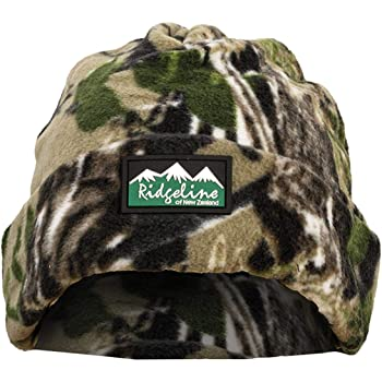 KOMBAT TACTICAL BOB HAT OLIVE GREEN COLD WEATHER PROTECTION 100/% ACRYLIC
