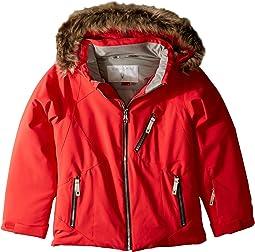 Geneva Jacket (Big Kids)