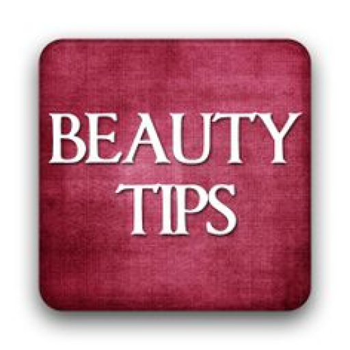 Essential Homemade Beauty Tips