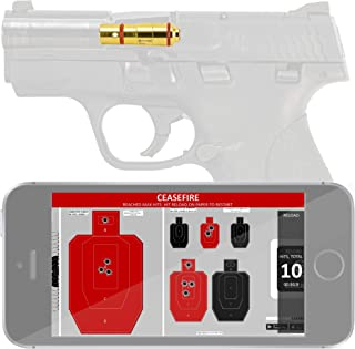 glock dry fire kit