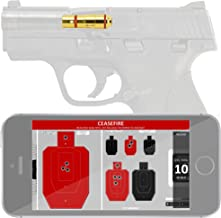 LaserHIT Dry Fire Training Kit
