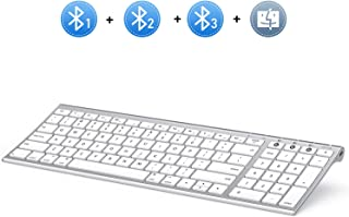 Typing Keyboard For Iphone