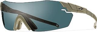 Smith Pivlock Echo Max Elite Sunglasses - Men's