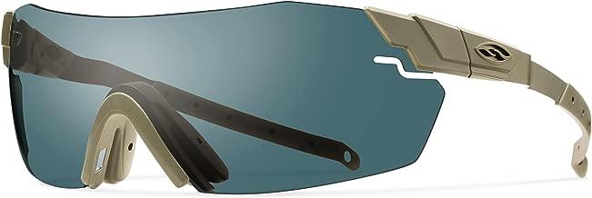 Smith Pivlock Echo Elite Sunglasses