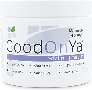 Best coconut oil rich in vitamin e Reviews
