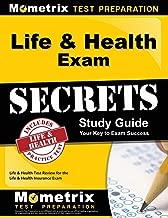 texas life insurance practice test
