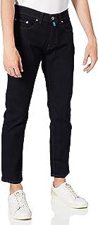 Pierre Cardin Men's Straight Jeans