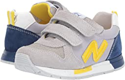 Novak VL SS19 (Toddler/Little Kid)
