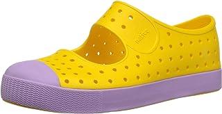 Native Shoes Kids' Juniper Junior Mary Jane Flat