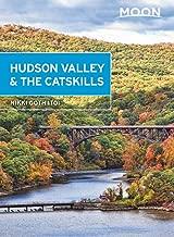 hudson river valley road trip
