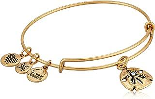 Sand Dollar III Necklace Bangle Bracelet