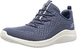 Skechers Ultra Flex 2.0 - Lite-Groove Women's Casual Shoes