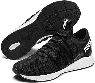 Puma Nrgy Star Technical_Sport_Shoe For Unisex