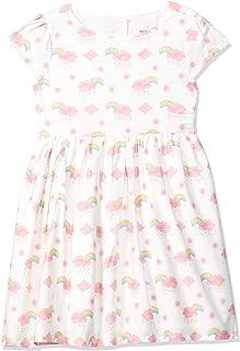 Max Cotton Dress