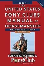 us pony club