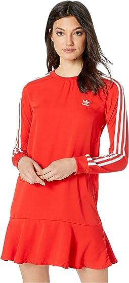 35817002d Women's adidas Originals Clothing + FREE SHIPPING | Zappos.com