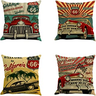 Best throw pillow cover sets Reviews