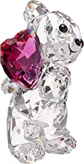 SWAROVSKI Kris Bear - Take My Heart Clear