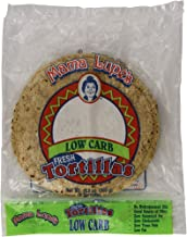 Best mama lupe low carb tortillas where to buy Reviews