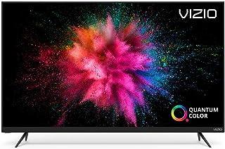 """VIZIO M-Series Quantum 43"""" Class (42.5"""" diag.) 4K HDR Smart TV (M437-G0)"""