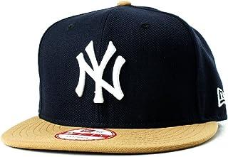 ニューエラ NEW ERA 帽子 950 LOSDOD キャップ