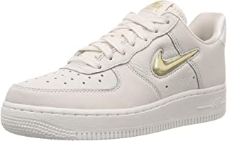 en soldes 7dd9f 49aac Amazon.fr : nike air force one