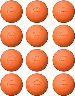 Champro NOCSAE Lacrosse Balls - Multi-Packs