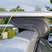 Vdp Alu Relingträger Rio 120 Kompatibel Mit Peugeot 2008 Ab 13 Bis Abschliessbar Auto