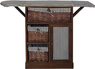 Amazon.es: maquina de coser - Planchas, centros de planchado y ...