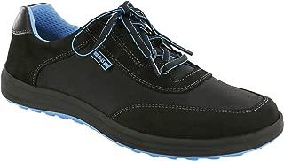 sas shoes prices usa