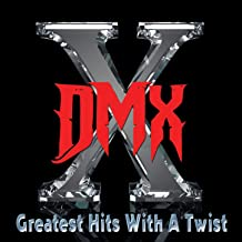 Greatest Hits with a Twist - Deluxe Edition [Explicit]