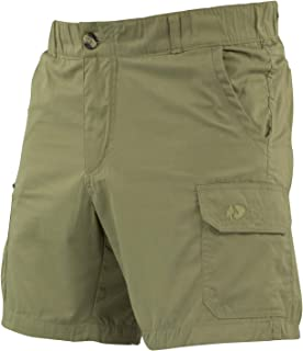 mens adaptive shorts