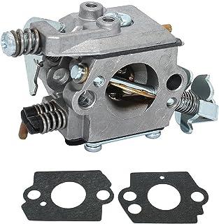 CROSYO Carburateur 1PC for Jonssered 2035 CS2137 Craftsman 358.351082 358.351182 358.351162 PN WALBRO 33-29 WT-625 WT-391 ...