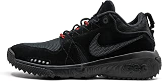 Acg Nike