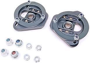 Best e46 camber plate install Reviews