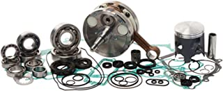 Complete Engine Rebuild Kit In A Box For 2016 Yamaha YZ250 Offroad Motorcycle