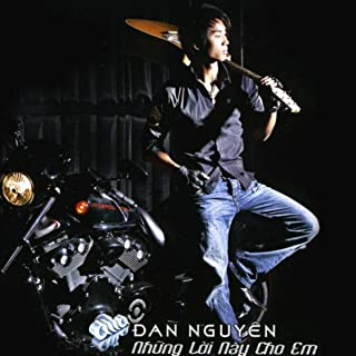 Medley: Mot Ngay Khong Co Em / Ngay Vui Qua Mau