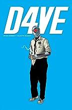 D4VE (Cómic / Nov. Gráfica)