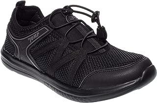 JUMP Kadın 21207 Spor Ayakkabı
