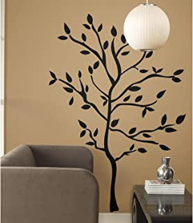 Best decorative tree wall decals Reviews