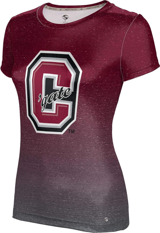 ProSphere Colgate University Sale item Sale price Women's T-Shirt Ombre Performance