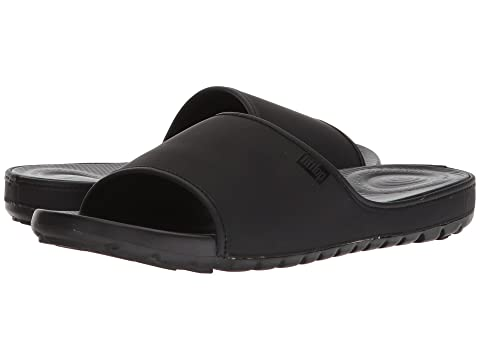 Lido Double Slide Sandals FitFlop