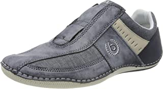 bugatti Herren 321480675000 Sneaker Niedrig