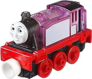 Fisher-Price Thomas & Friends Take-n-Play, Glow Racers Rosie