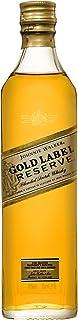 Johnnie Walker Gold Label Scotch Whisky 200ml