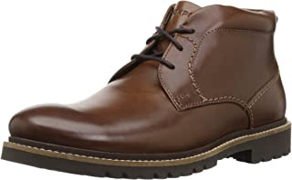 Rockport Men's Marshall Chukka Boot