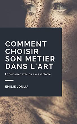Passages de vies en Birmanie (Essais et documents) (French Edition)