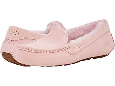 UGG Ansley (Pink Cloud) Women
