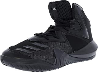 Men's Crazy Team 2017 Basketball Shoe